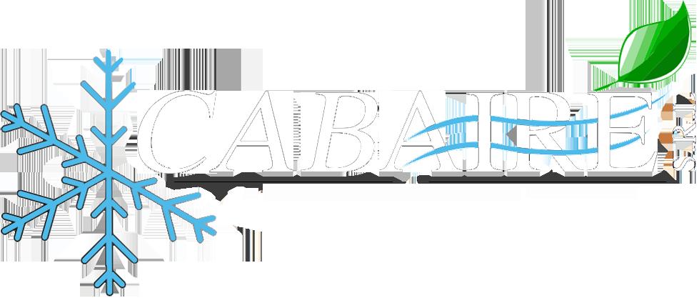 Logo 3 Cabaires
